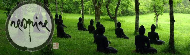 Centre Zen de Pleine Conscience de Liège